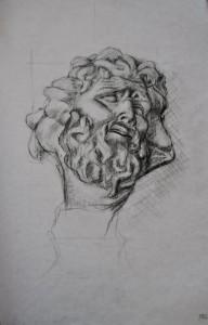 Hlava 1